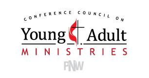 Young Adult Ministries » The Pacific Northwest Conference