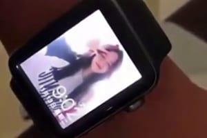 【閲覧注意】美女、フッた彼氏がこの動画を公開して一生のトラウマ(動画あり)