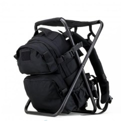 Backpack Chairs Parson Overstock How To Choose The Best Backpacking Top Tips For Choosing Chair