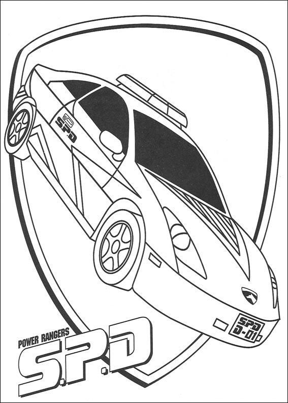 Avto Pobarvanke