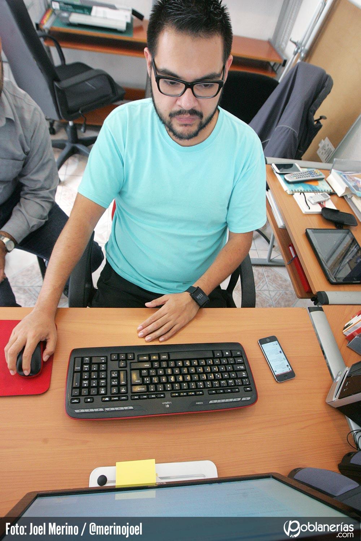 Pepe Flores - wikipedia