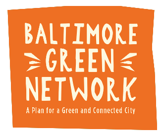 Baltimore Green Network
