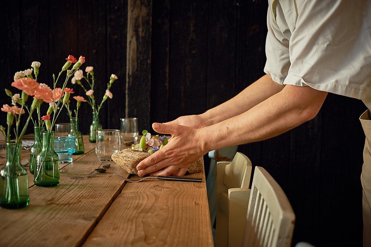 Foodfotografie Freustil Binz Foto Pocha Burwitz
