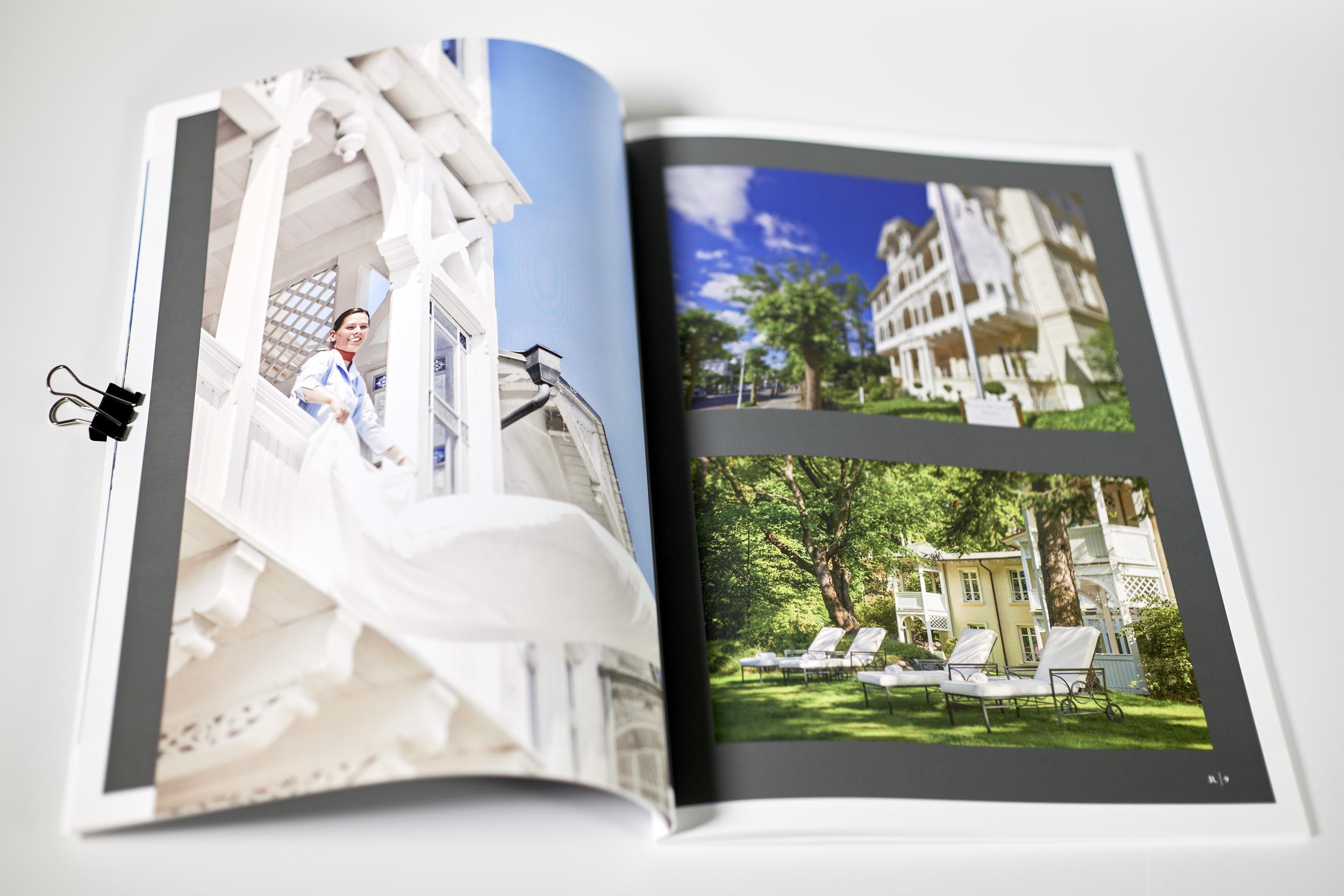 Grafikdesign-Pocha-Burwitz-Foto-Pocha-Burwitz 12
