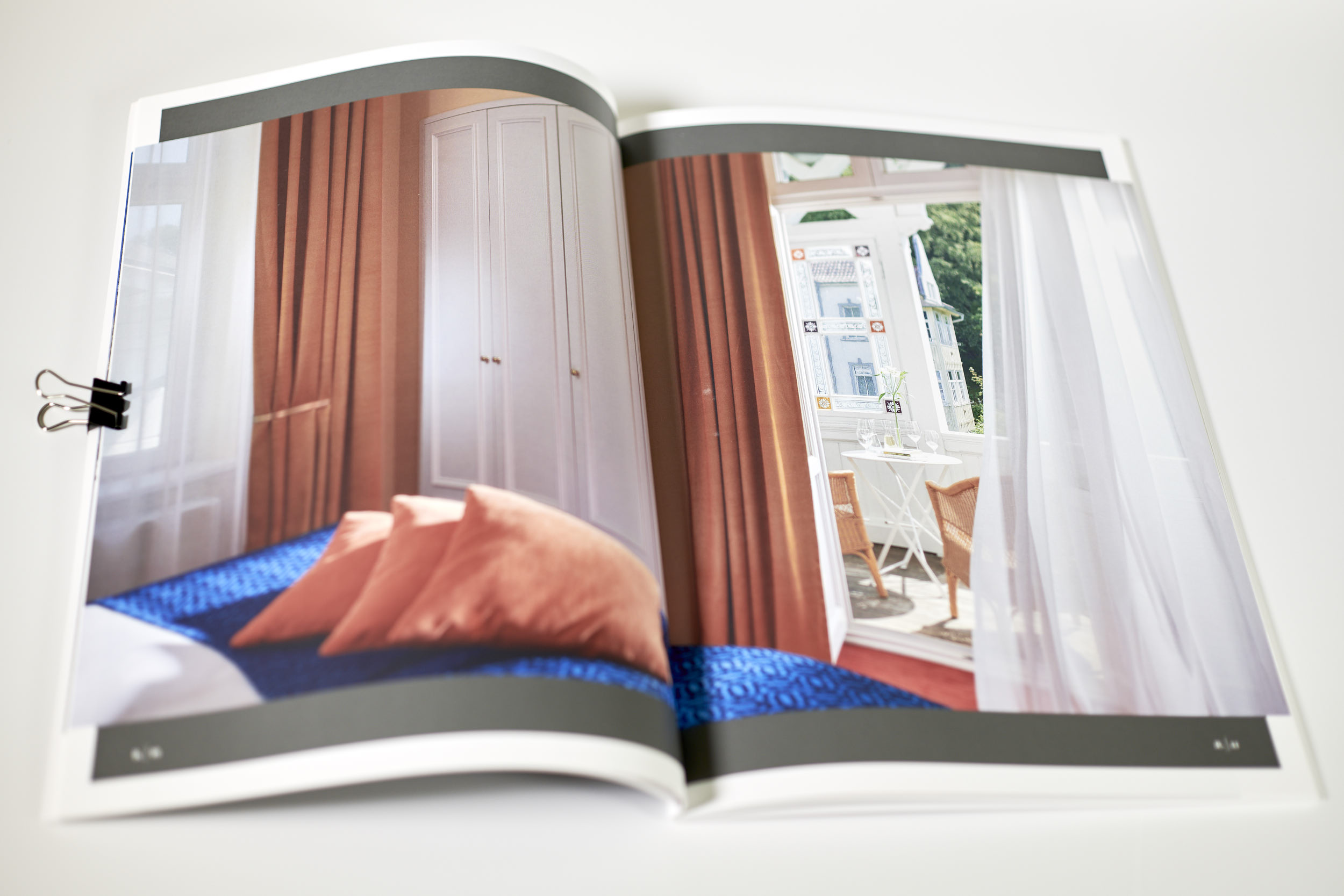 Grafikdesign-Pocha-Burwitz-Foto-Pocha-Burwitz 13