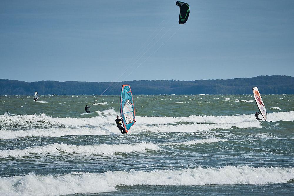 Mukran-Surfen_4_Foto-Burwitz-Pocha