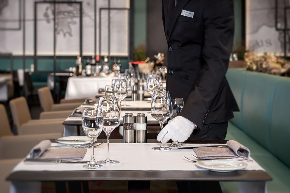 Zuerich_Restaurant_32-Bearbeitet-Bearbeitet
