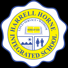 Harrell Horne Integrated School