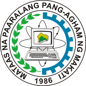 Makati Science High School