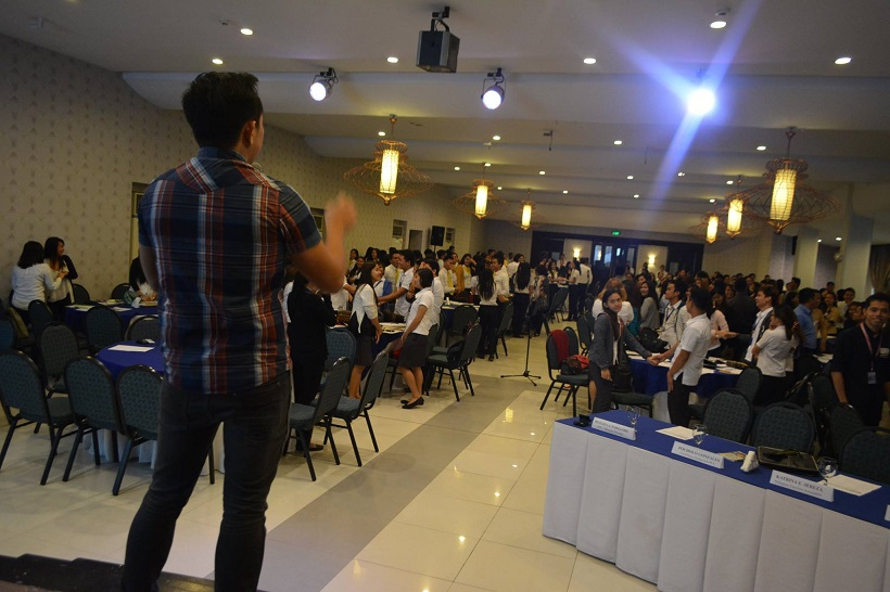 the-voicemaster-at-the-dti-youth-entrepreneurship-summit-in-cdo