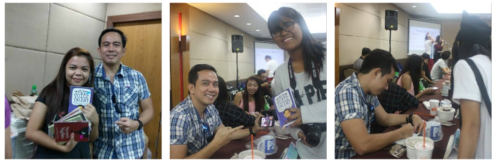 the-voicemaster-signs-copies-of-his-book-gusto-kong-maging-voice-talent