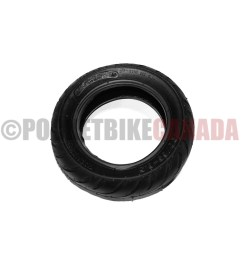 tire 90 65 6 5 for f1 gas pb9 pbc1549gp [ 1000 x 1000 Pixel ]