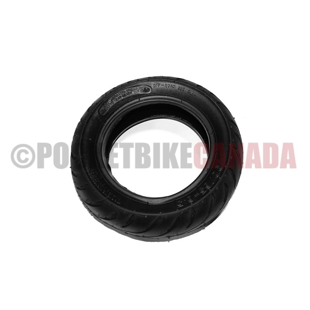 medium resolution of tire 90 65 6 5 for f1 gas pb9 pbc1549gp