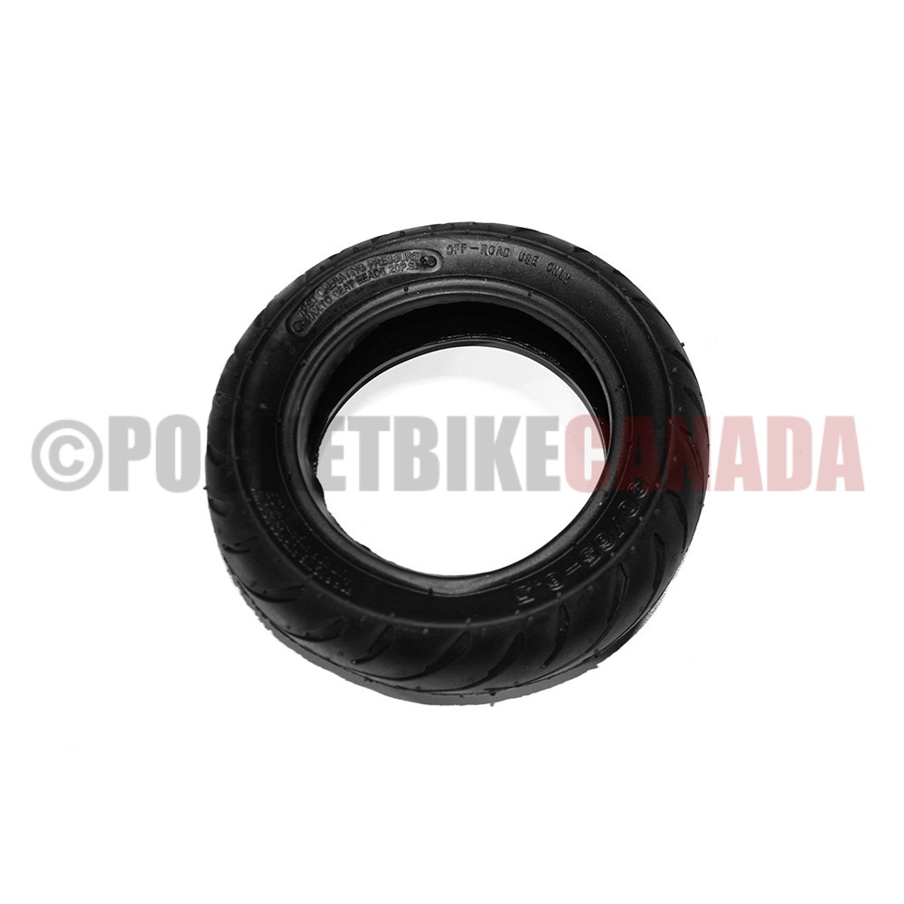 hight resolution of tire 90 65 6 5 for f1 gas pb9 pbc1549gp