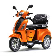 Gio Electric Scooter Wiring Diagram 230v Single Phase Pride Troubleshooting Great Installation Of E Get Free Image About Razor Celebrity Scooters