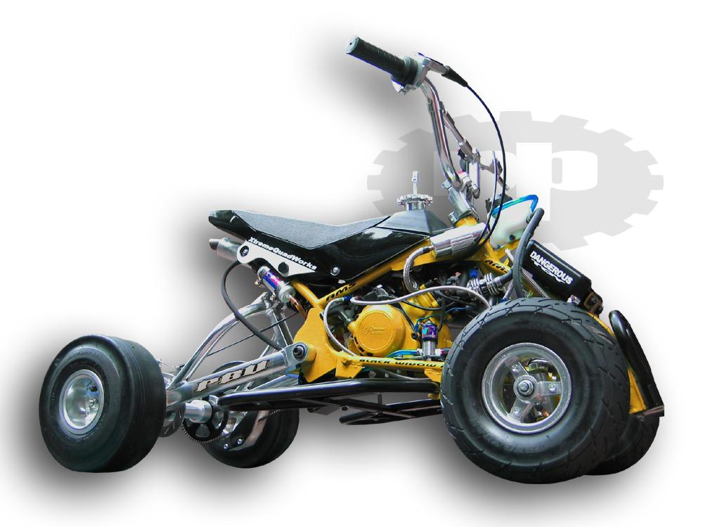 honda recon carburetor diagram ar rifle parts dirt bike fuel filter, dirt, get free image about wiring