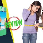 Trimifi Diet review