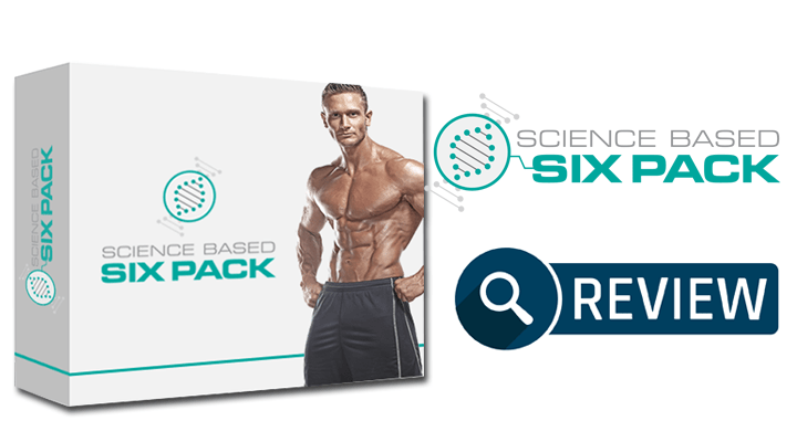 Science Based Six Pack Review