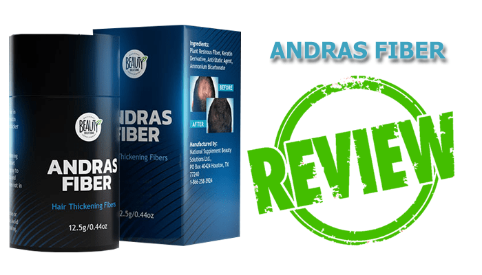 Andras Fiber Review