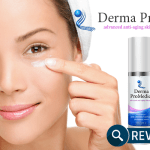 Derma ProMedics Review