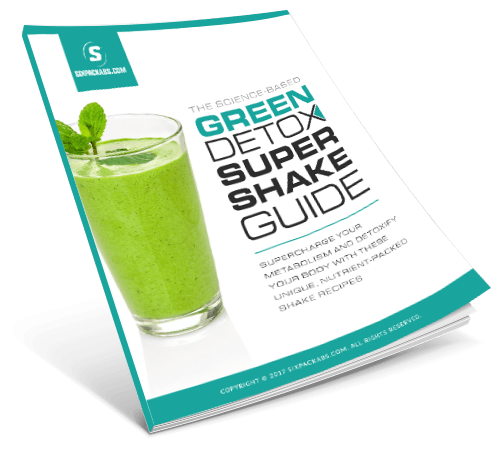 GreenDetox-super-shake-ebook