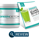 Science Based Green Detox Review – Why People Prefer this Detox?