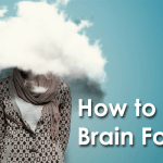 Brain Fog Remedies