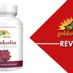 Golden Farms Forskolin Review :- Fat Burning Golden Farm Forskolin Any Good?