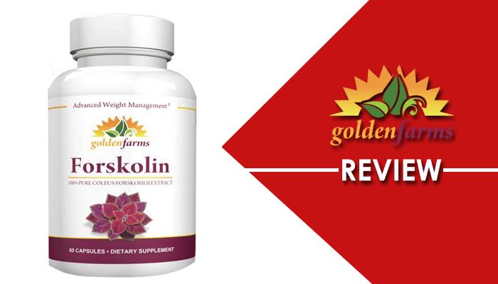 Golden Farms Review