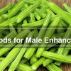 5 Foods For Enhancing Male Hormones – Must Know