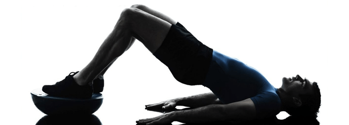 Male Enhancement Workout