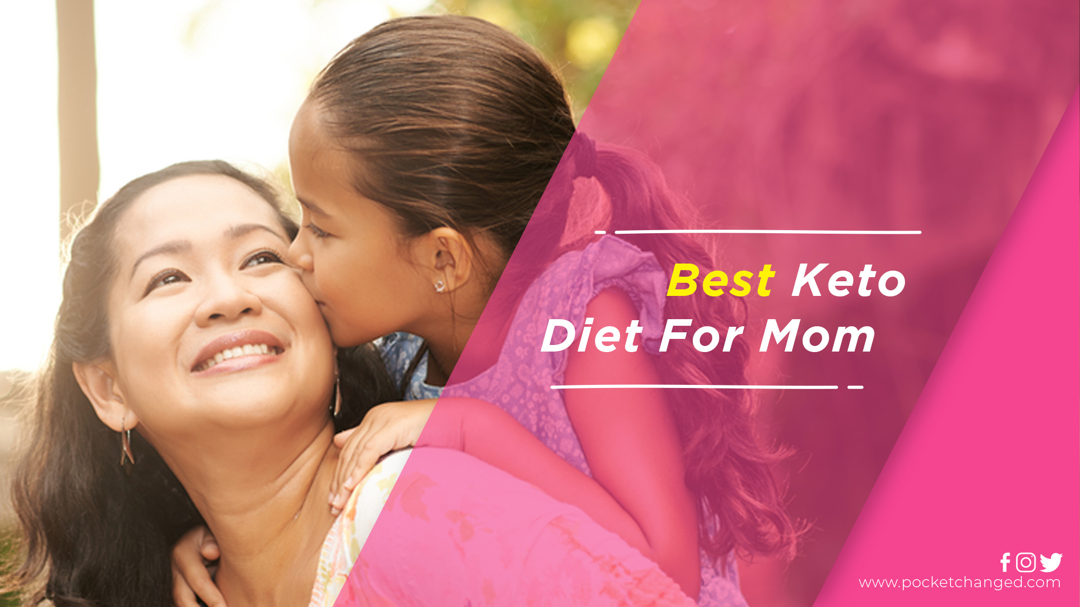 Best Keto Meal Plans For Nursing Mothers That Won T Hurt Your Baby