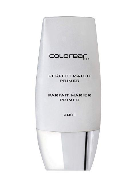 Colorbar Perfect Match Primer