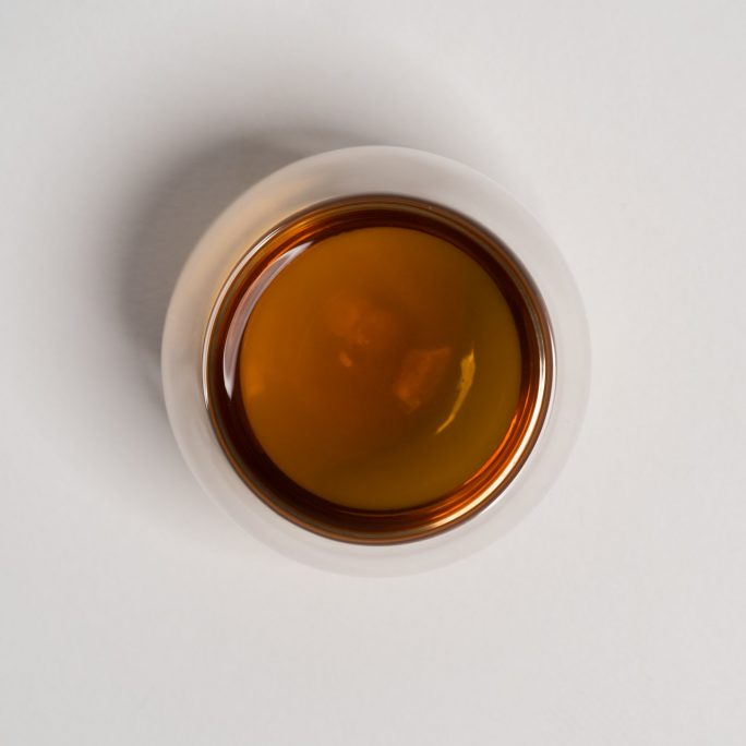 Photography to the T with ZigZag Tea