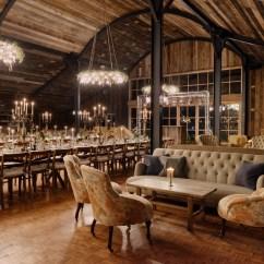 Small Pub Table And Chairs Nautica Beach A Soho Farmhouse Wedding: Autumn Bridal Inspiration