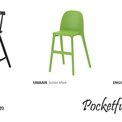 Ikea Toddler Chair 7 Chairs Success Finding A For My Giant Pocketful Of Joules Junior Choices
