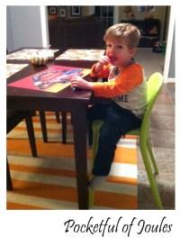 Ikea Junior Chair   Chairs Model