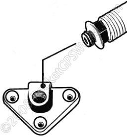 12 Volt Relay Wiring Diagram 6 Pole 12 Volt To 240 Volt