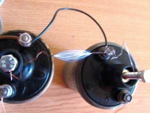 High Voltage Power supplies – PocketMagic