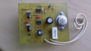 electric fence circuit diagram diy solar panel wiring for home 20kv pulses perimeter defense pocketmagic nezocas 3 2 1