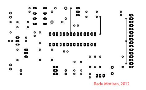 Rechargeable Batteries Circuit Diagram Solar Panels