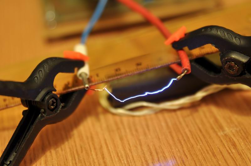 electric fence circuit diagram diy kc offroad lights wiring for perimeter protection – pocketmagic