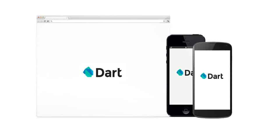 Google's experimental language Dart could bring 120 fps