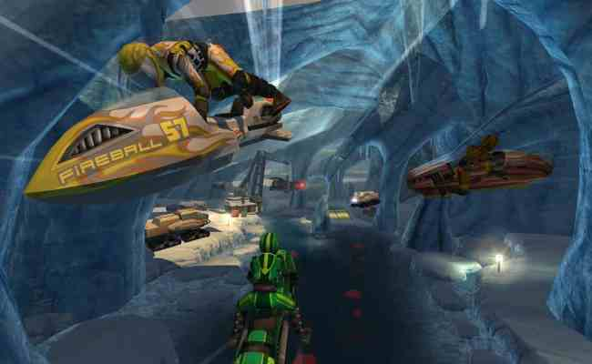 13 Fantastic Multiplayer Games For Android And Ios