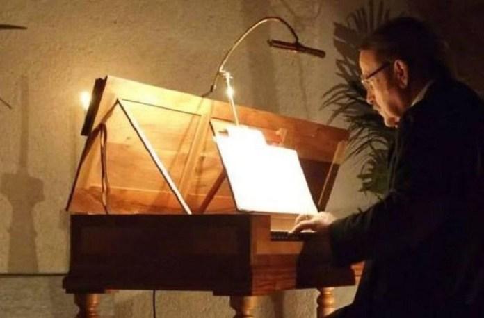 concerto candela Pocketnews