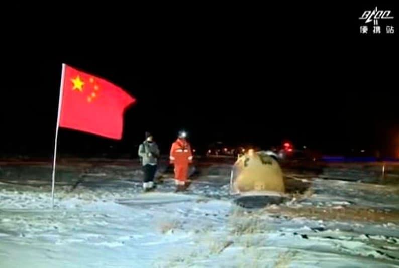 la-sonda-cinese-chang-e-5-atterrata-in-mongolia-interna