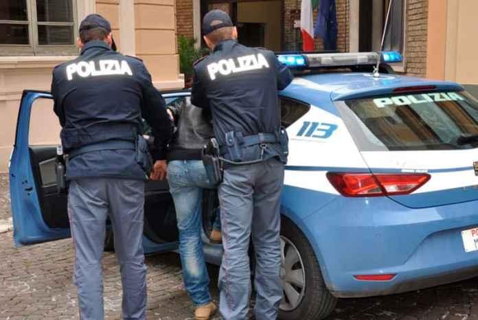 rapinatore-seriale-arrestato