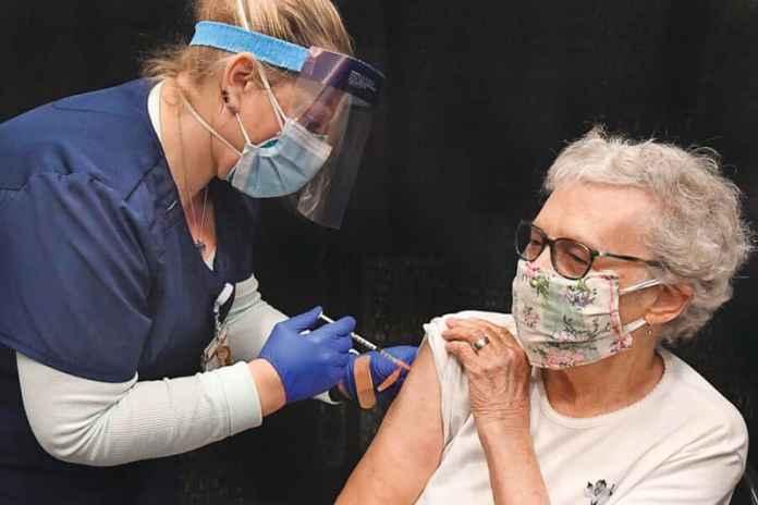 vaccini-over-80-trezzano-sul-naviglio