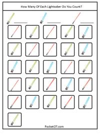 worksheet. Visual Perception Worksheets. Worksheet Fun ...