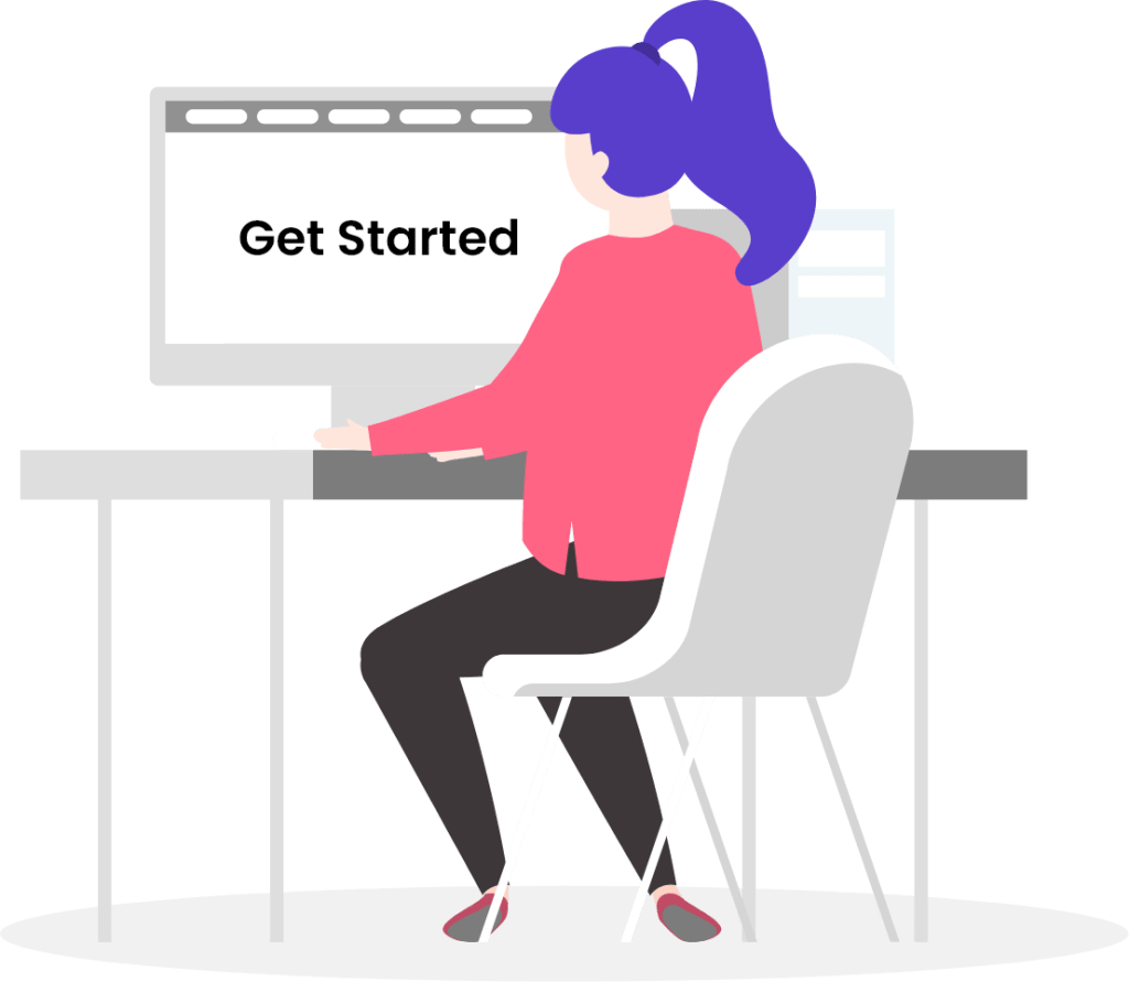 Get_started_ill
